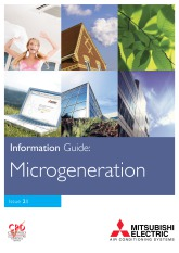 Microgeneration CPD Guide cover image