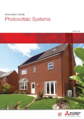 2011 - PV CPD Guide cover image