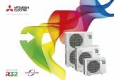 Mr Slim Power Inverter Brochure - R32 cover image
