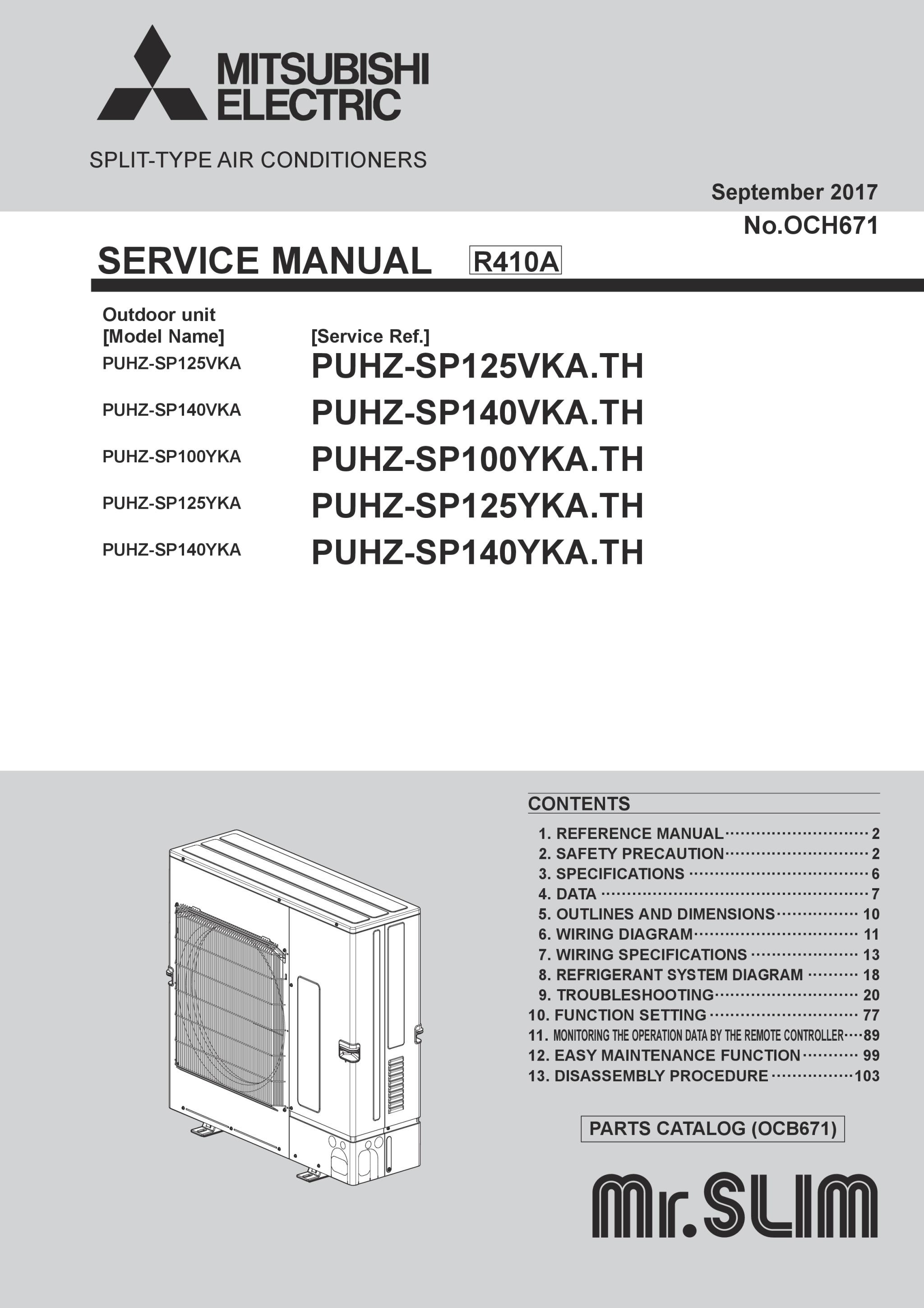 Mitsubishi Minicab Wiring Diagram Schematic Diagrams Mini Truck U62t News U2022 Lancer Ac System