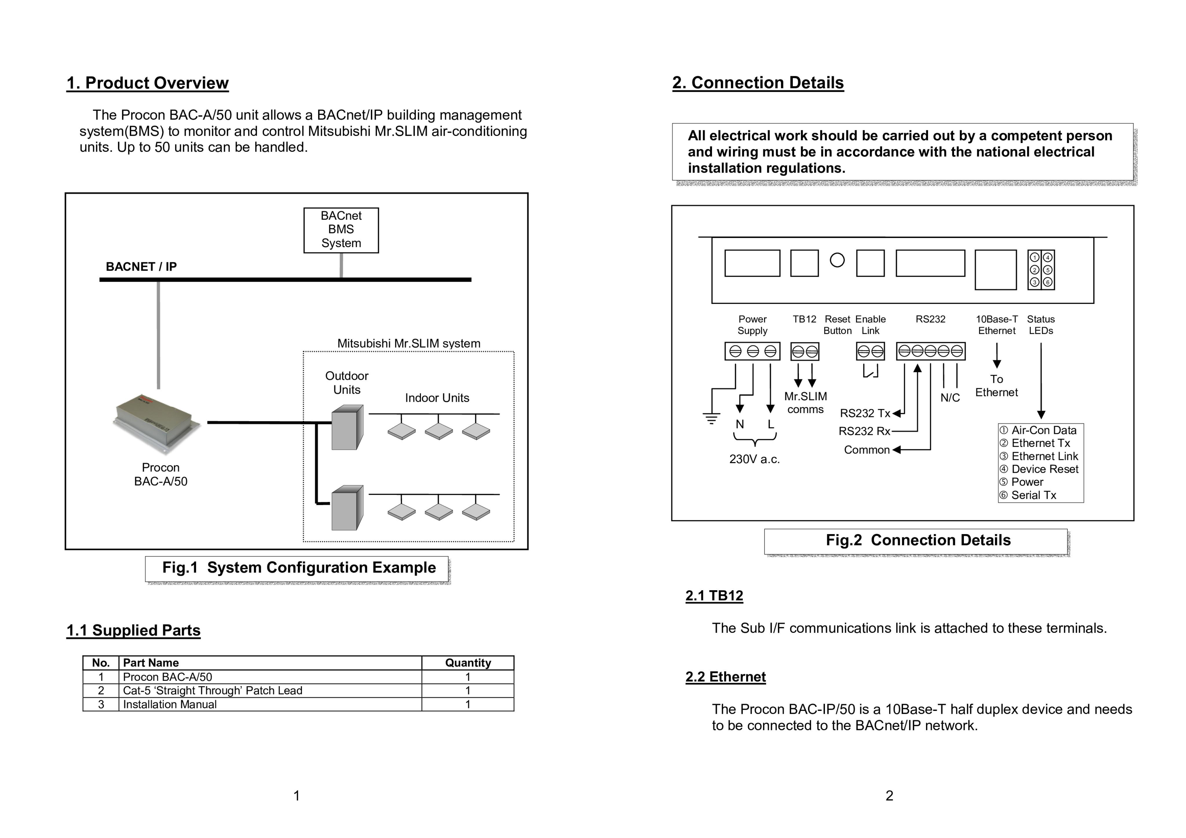 1_main ethernet switch wiring schematic roslonek net,Wiring Diagram For A Ethernet Switch