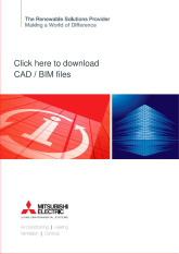 Download CAD / BIM Files cover image
