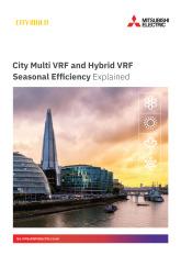 Seasonal Efficiency Explained cover image