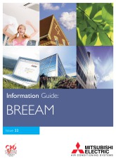 2008 - BREEAM CPD Guide cover image