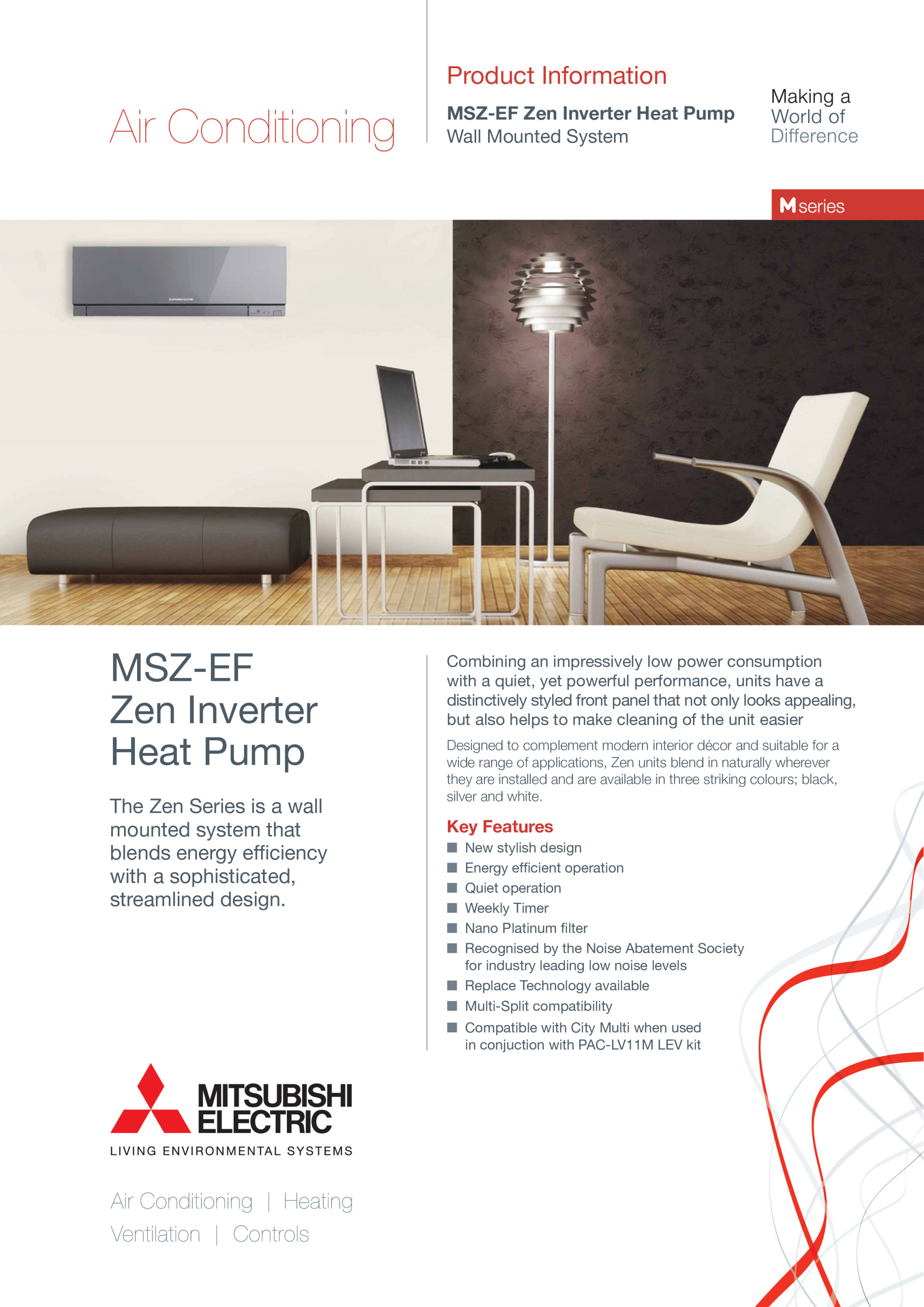during cold performance dept the guest fujitsu minisplit blogs weather ductless