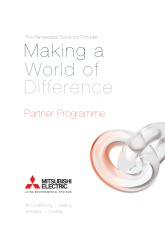 Introduction to our Partner Programme cover image