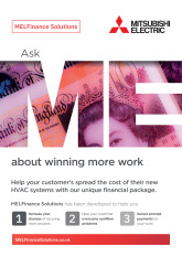 MELFinance Solutions  cover image