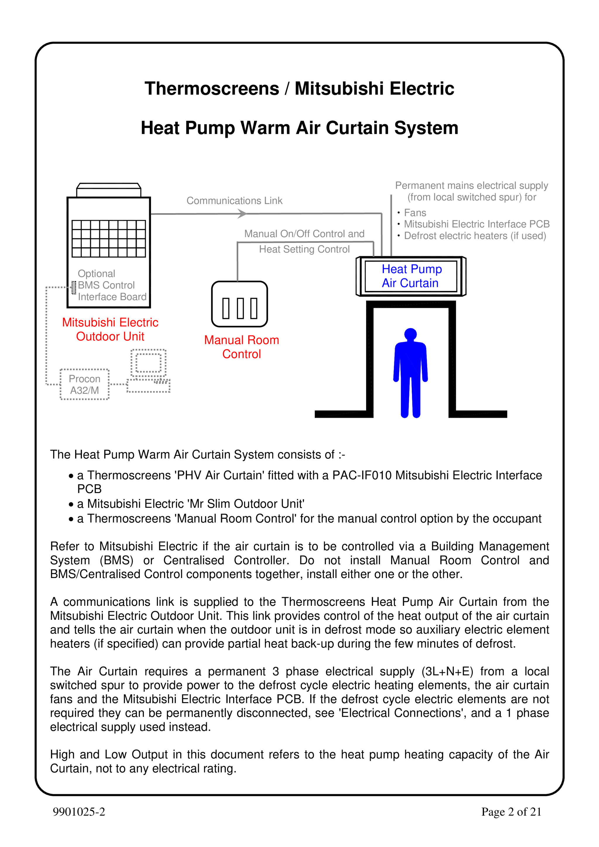 24944 manual v2 array mitsubishi ecodan installation manual ebook rh mitsubishi ecodan installation manual ebook c fandeluxe Choice Image