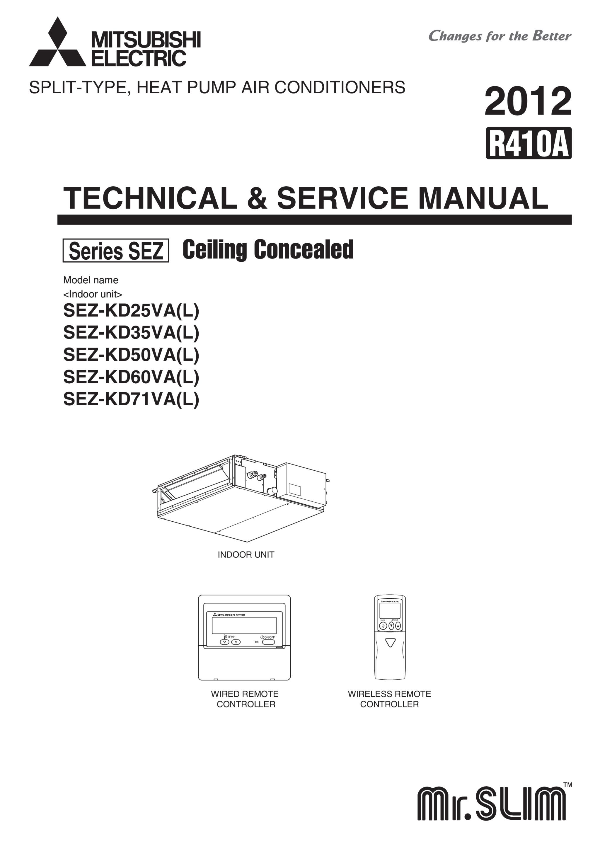 mitsubishi heat pump manual  u2013 idea di immagine auto