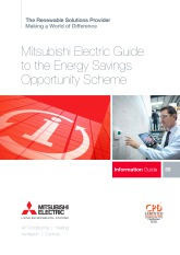 Energy Savings Opportunity Scheme CPD Guide cover image