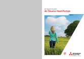 2010 - Air Source Heat Pumps CPD Guide cover image