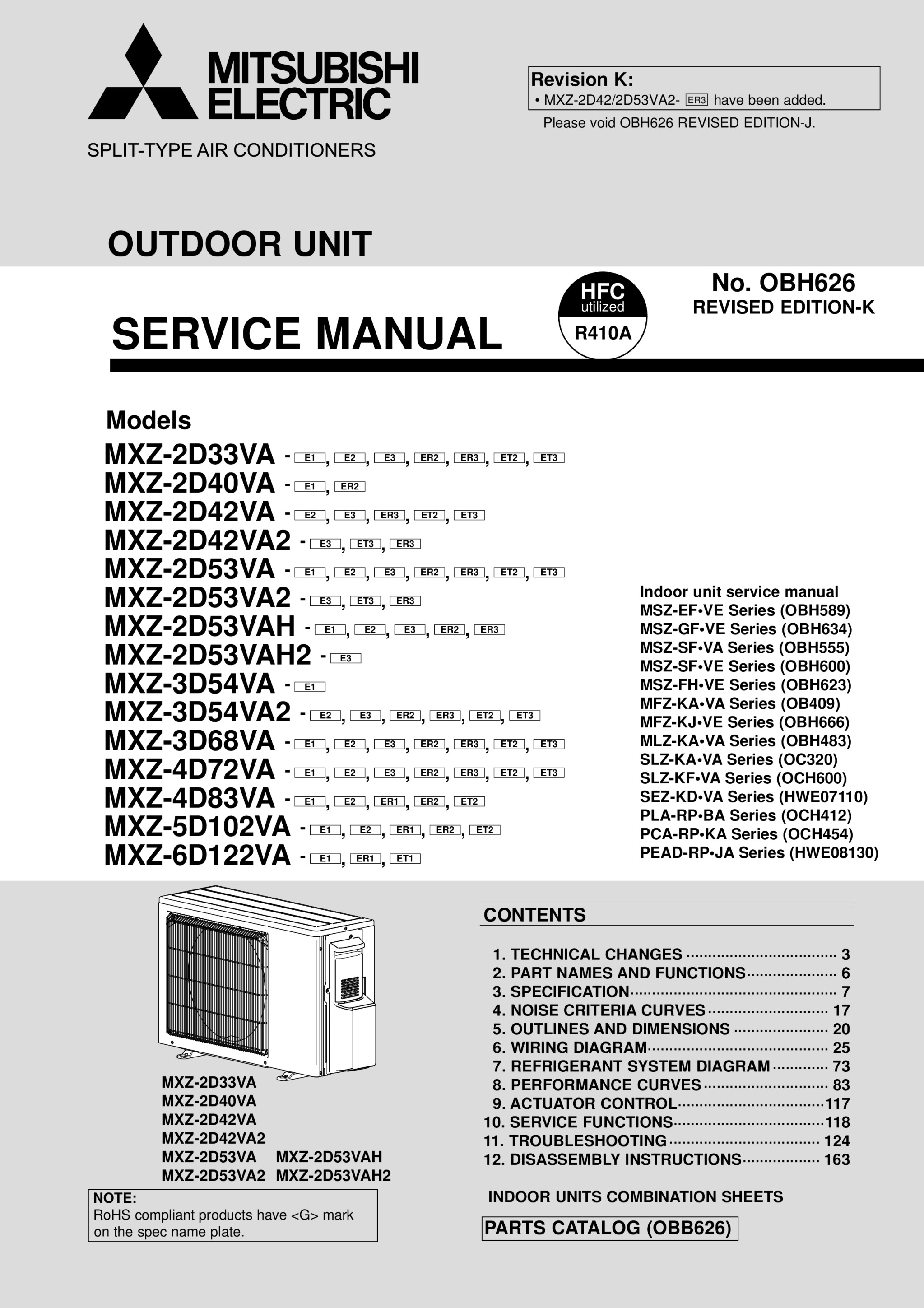 Yamaha yfm250xn 2001 supplementary service repair manual array k 9 email manual rh k 9 email manual tempower us fandeluxe Gallery