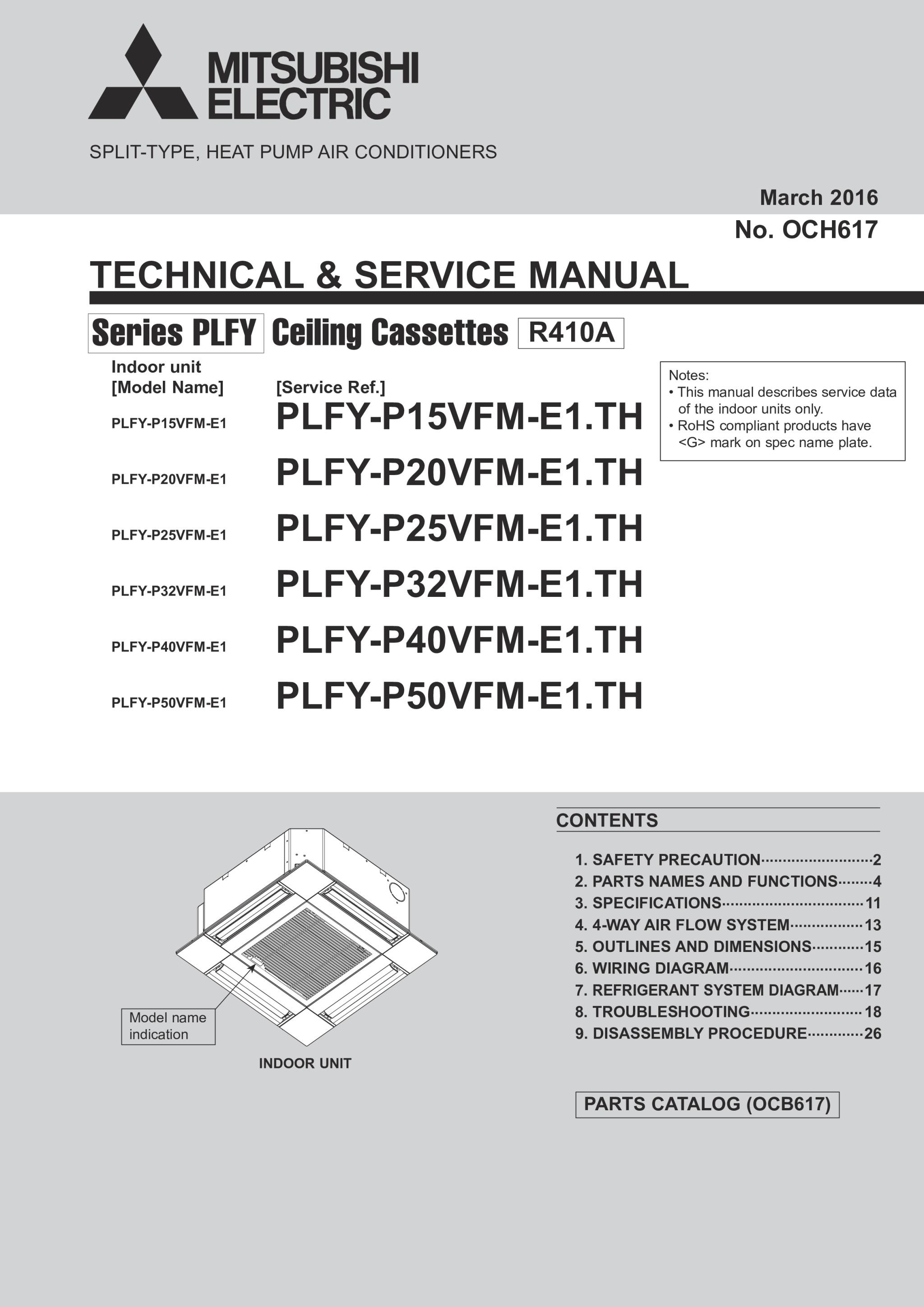 p15 wiring diagram custom wiring diagram u2022 rh littlewaves co Simple Wiring Diagrams 3-Way Switch Wiring Diagram