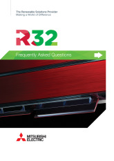 R32 FAQ Document cover image