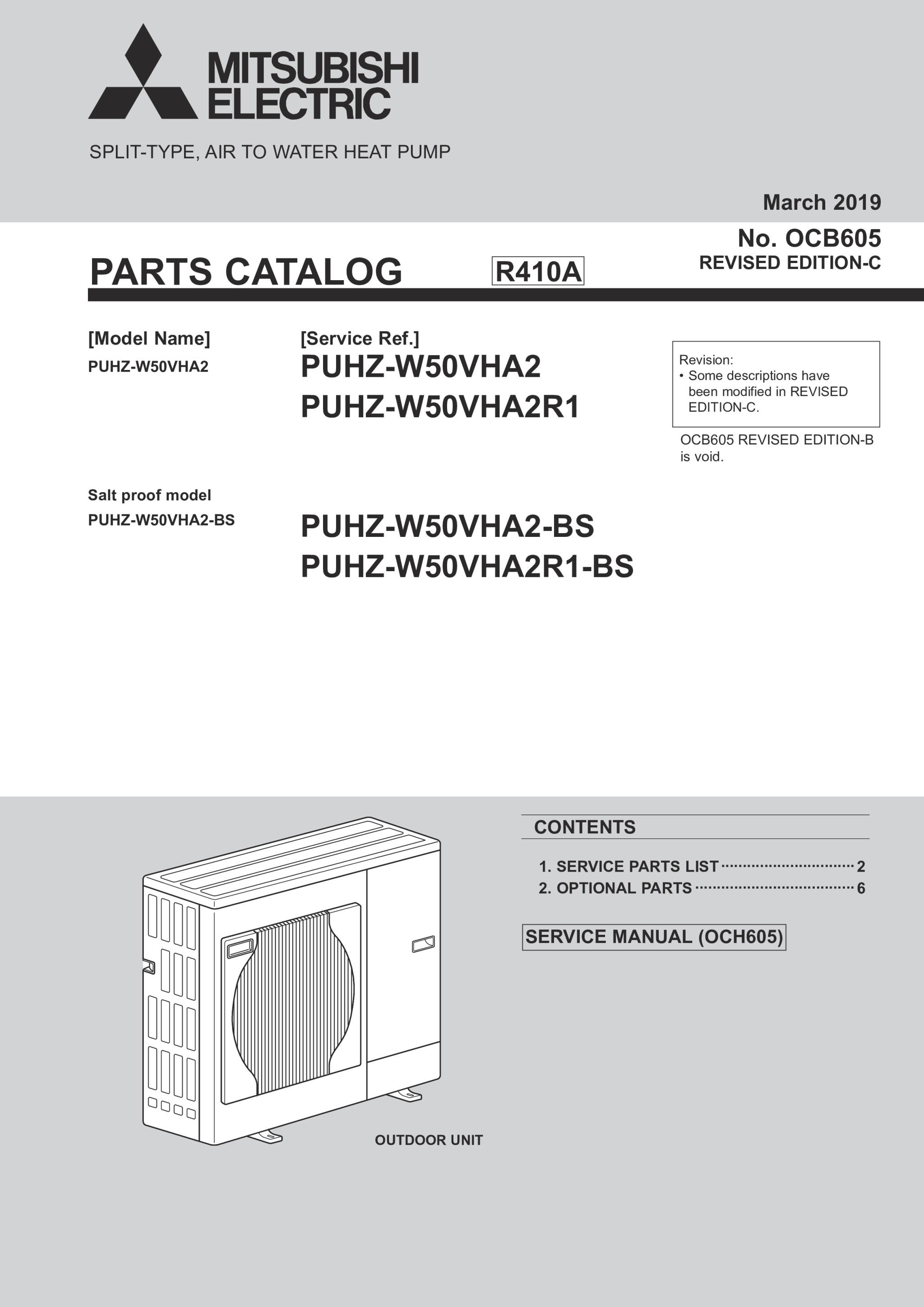 Mitsubishi Ecodan Wiring Diagram Trusted Diagrams Split System Schematics
