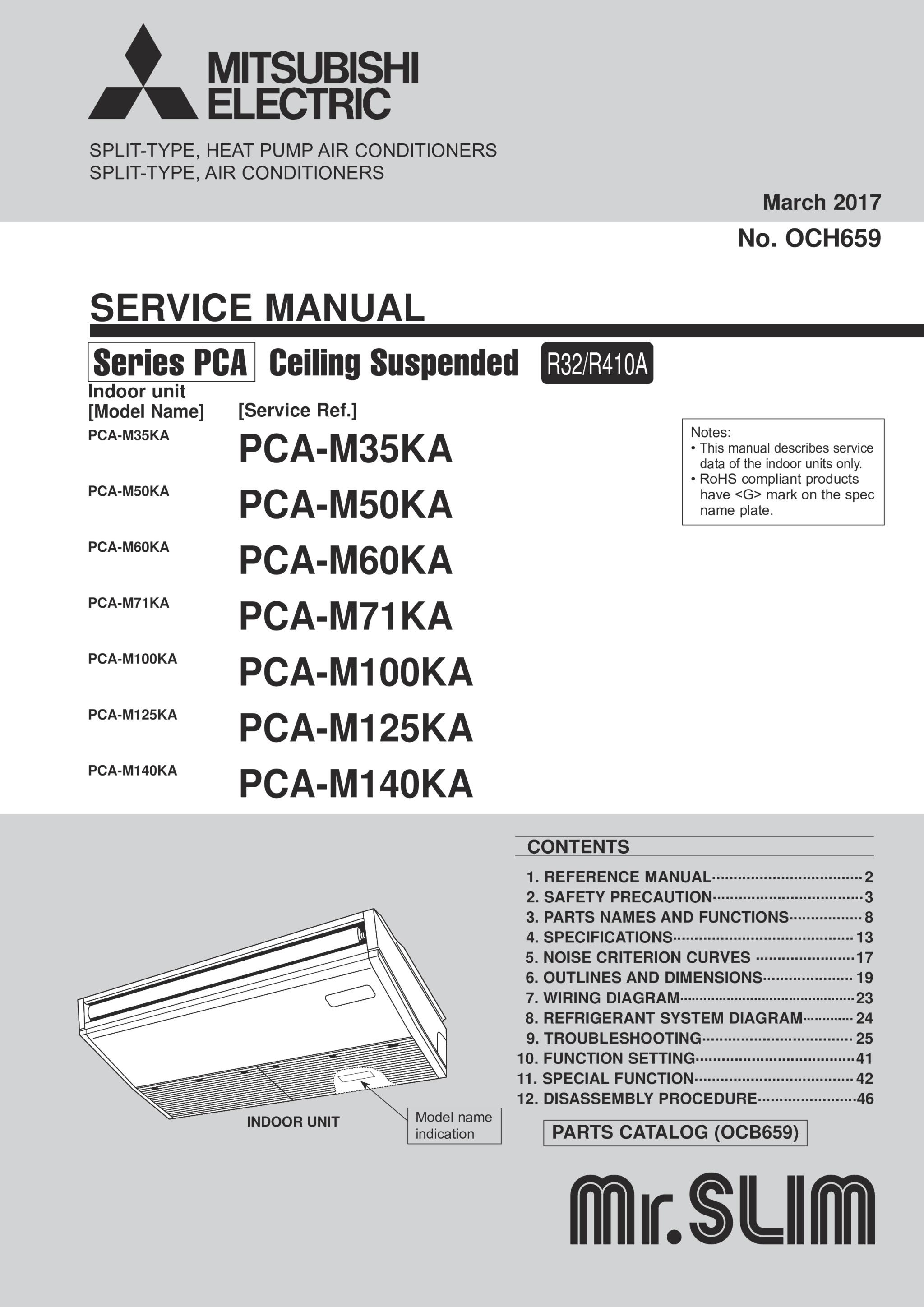 Schematics Mitsubishi Mr Slim Wiring Library Simple Wiring Diagrams Mr Slim  Wiring Diagram