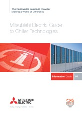 Chiller Technologies CPD Guide cover image
