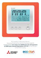 MMSP Leaflet cover image