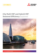 Seasonal Efficiency Explained cover image