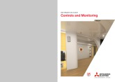 Controls and Monitoring CPD Guide  cover image