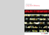 2011 - Long Term Efficiency CPD Guide cover image