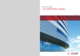 The BREEAM Update CPD Guide cover image
