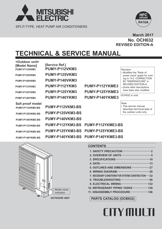 Mitsubishi Piping Diagram | Wiring Diagram on mitsubishi wiring schematics, samsung split unit wiring diagram, uhsa ruud air handler schematic diagram, mitsubishi radio wire diagram, mr. slim mitsubishi msz09un parts diagram, hand off auto wiring diagram, mitsubishi transmission diagram, carrier 13seer air-handler wiring diagram, fujitsu 18 000 btu on wiring diagram, mr slim wiring diagram, mitsubishi lancer ac system diagram, nordyne condenser wire diagram, minka aire fan wiring diagram, heating and cooling wiring diagram, 1978 camaro wiring diagram, 77 vw van wiring diagram,