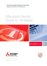 Guide to Ventilation CPD Guide cover image