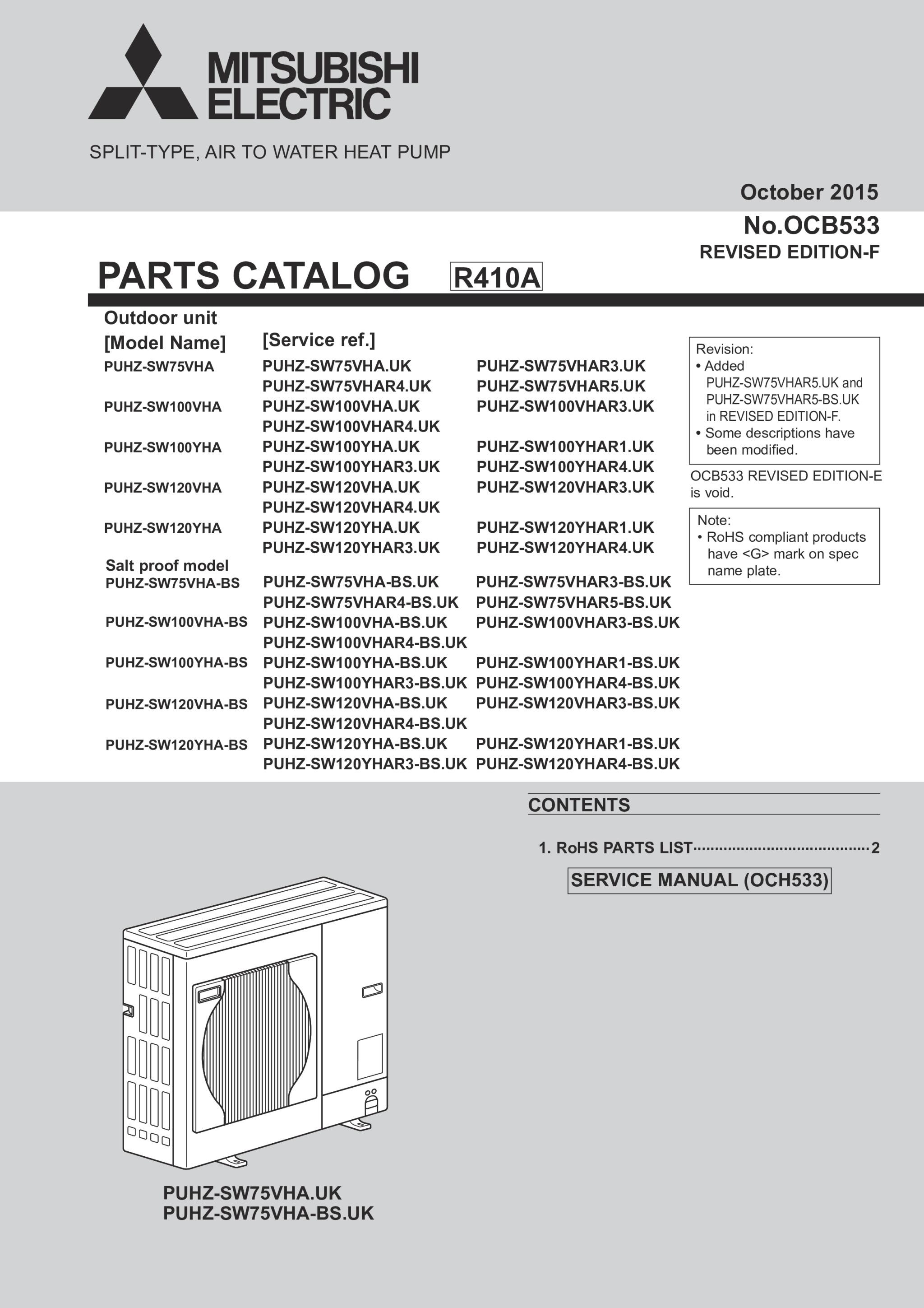 evo exterior cars car parts of mitsubishi catalog lancer diagram pinterest