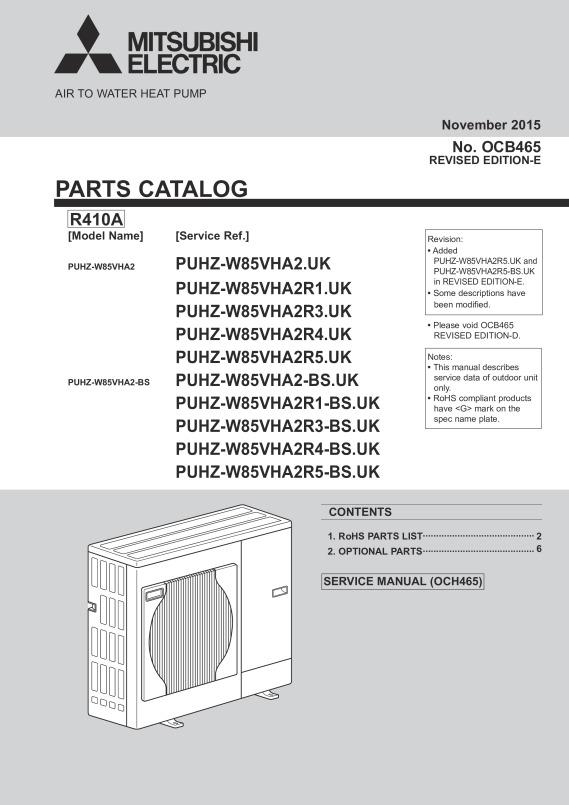 Diagram Oo553   Komatsu Fg25 Wiring Diagram O553 Read Or